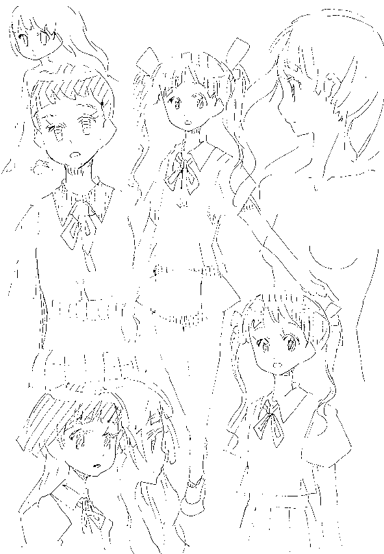 f:id:orangestar:20161004181734p:plain