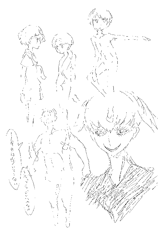 f:id:orangestar:20161004181735p:plain