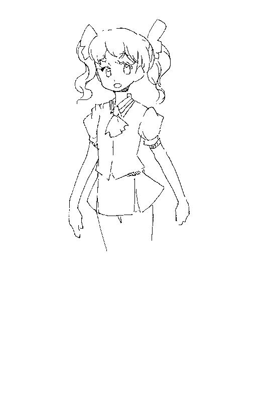 f:id:orangestar:20161010200535p:plain