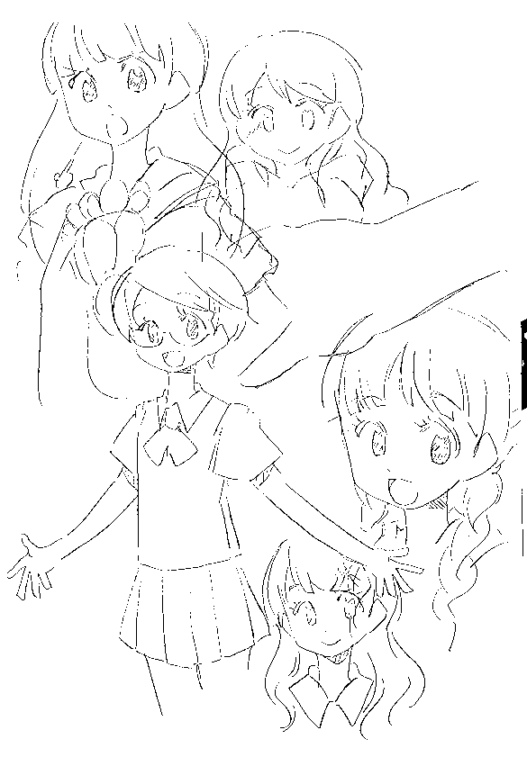 f:id:orangestar:20170123180700p:plain