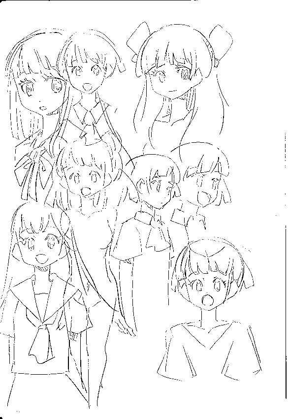 f:id:orangestar:20170123180702p:plain