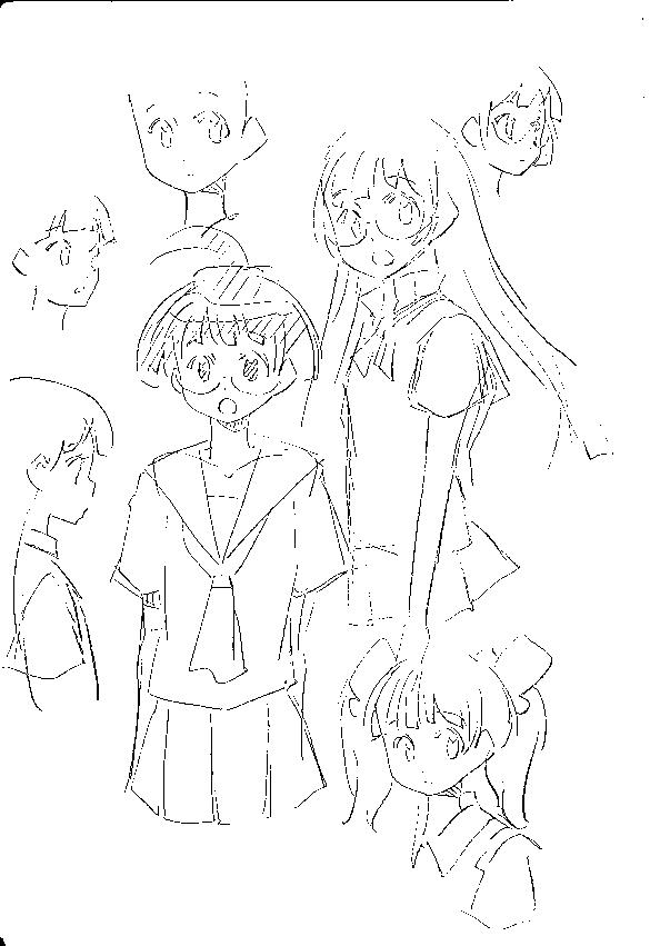 f:id:orangestar:20170123180707p:plain