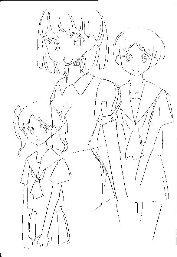 f:id:orangestar:20170123180715p:plain