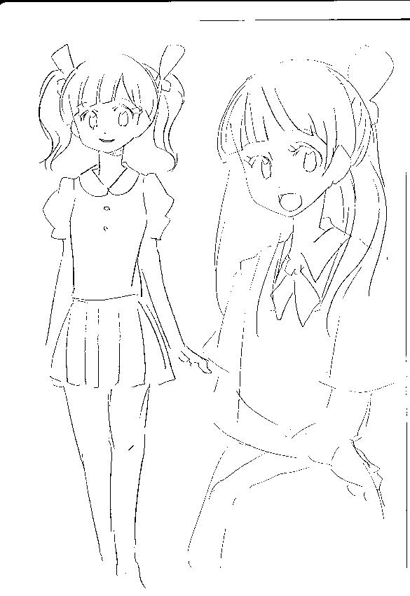 f:id:orangestar:20170123180718p:plain