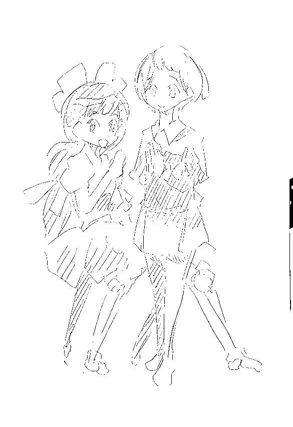 f:id:orangestar:20170123180720p:plain