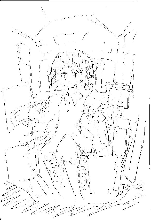f:id:orangestar:20170123180722p:plain