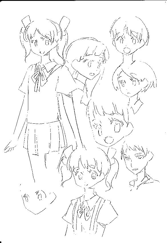 f:id:orangestar:20170123180726p:plain