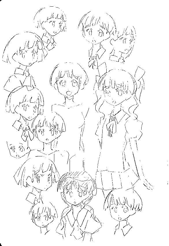 f:id:orangestar:20170123180729p:plain