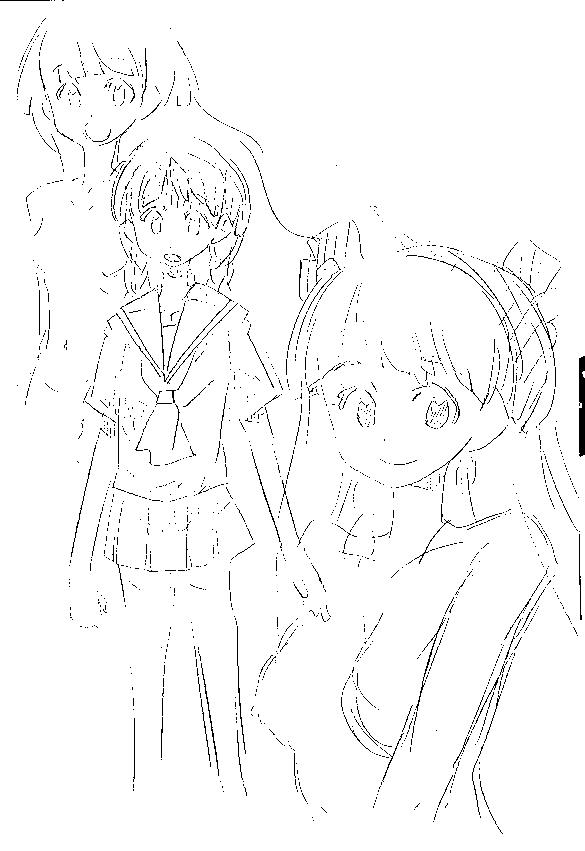 f:id:orangestar:20170123180731p:plain