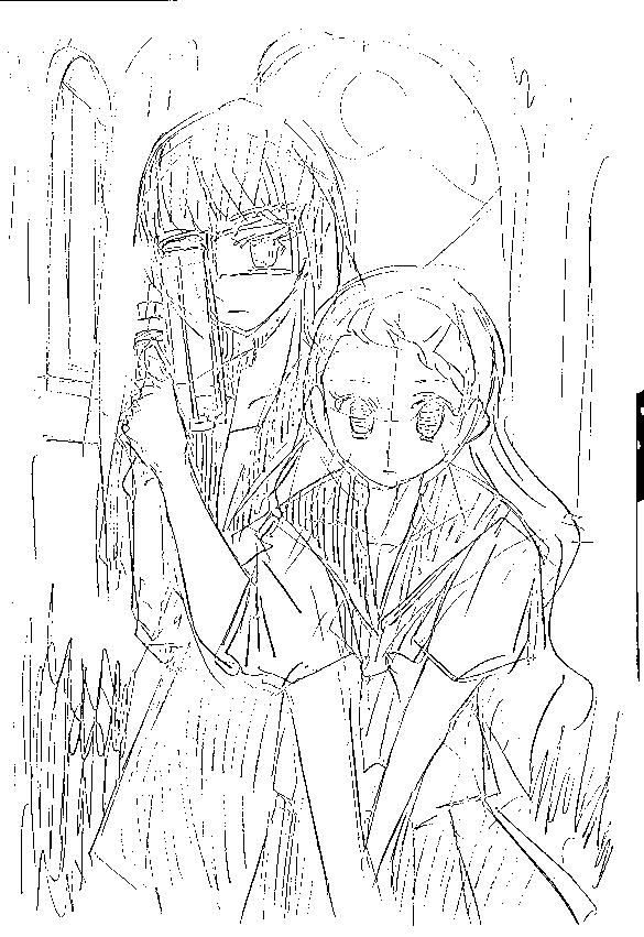 f:id:orangestar:20170123181014p:plain