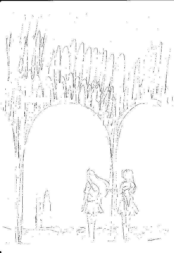 f:id:orangestar:20170123181016p:plain
