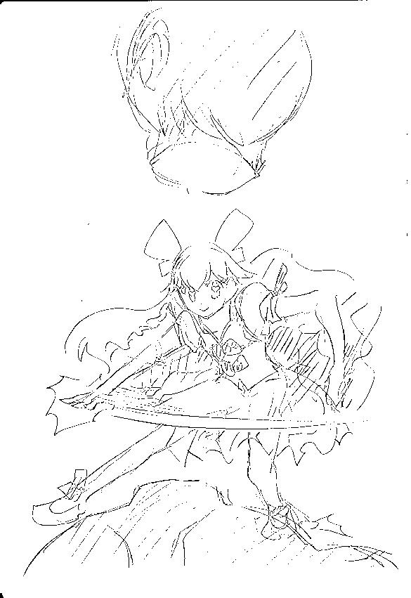 f:id:orangestar:20170123181020p:plain