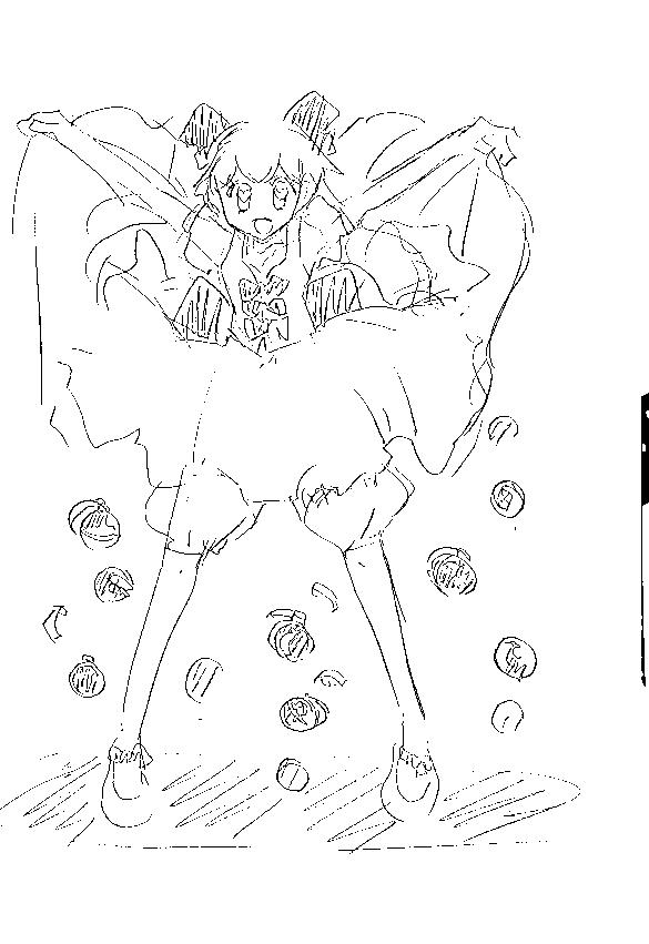 f:id:orangestar:20170123181021p:plain