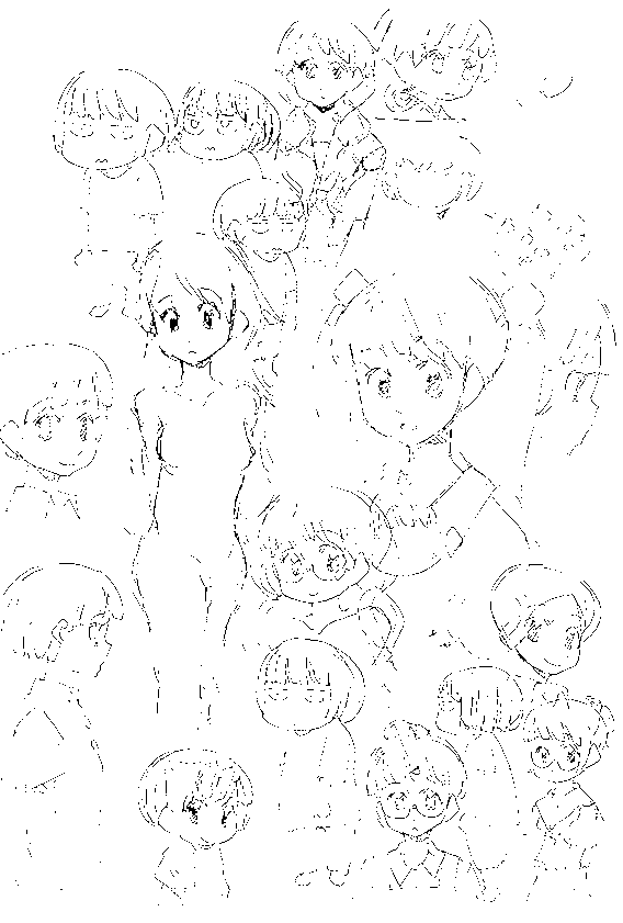 f:id:orangestar:20170228114611p:plain