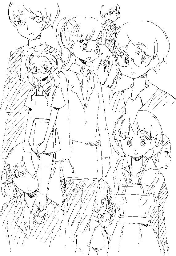 f:id:orangestar:20170228114613p:plain