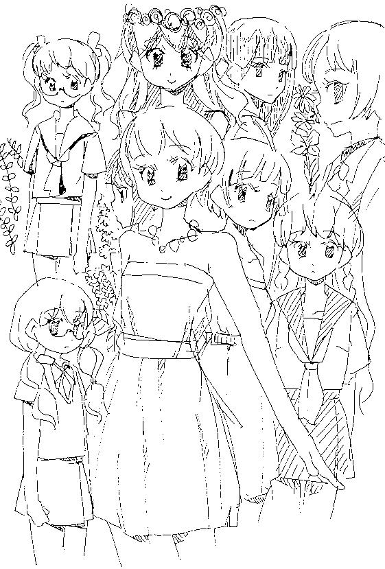 f:id:orangestar:20170228114615p:plain