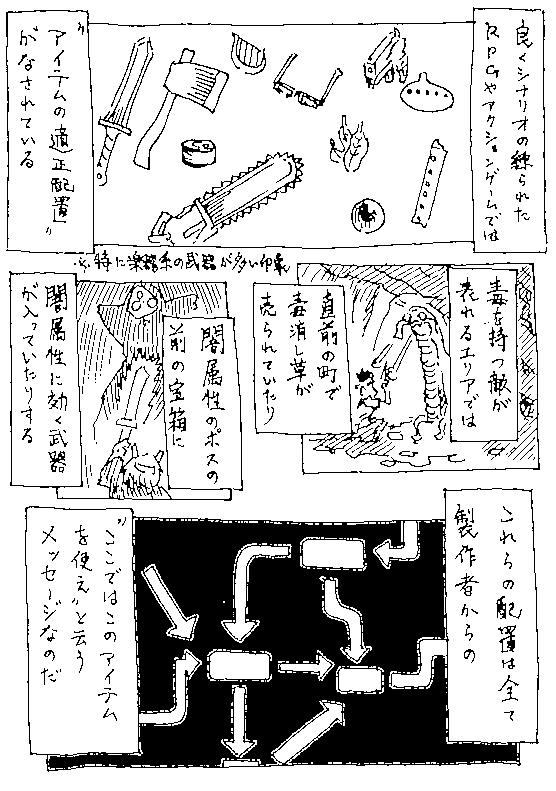 f:id:orangestar:20170323142520p:plain