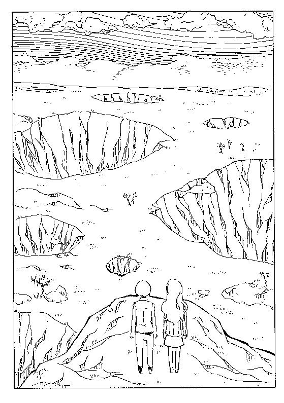 f:id:orangestar:20170323145458p:plain