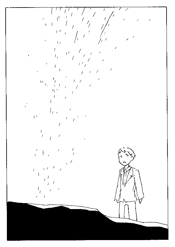 f:id:orangestar:20170323145615p:plain