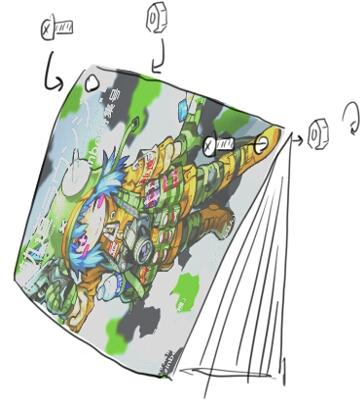 20120204115715