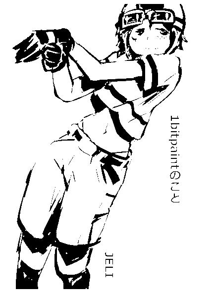 20131122105133