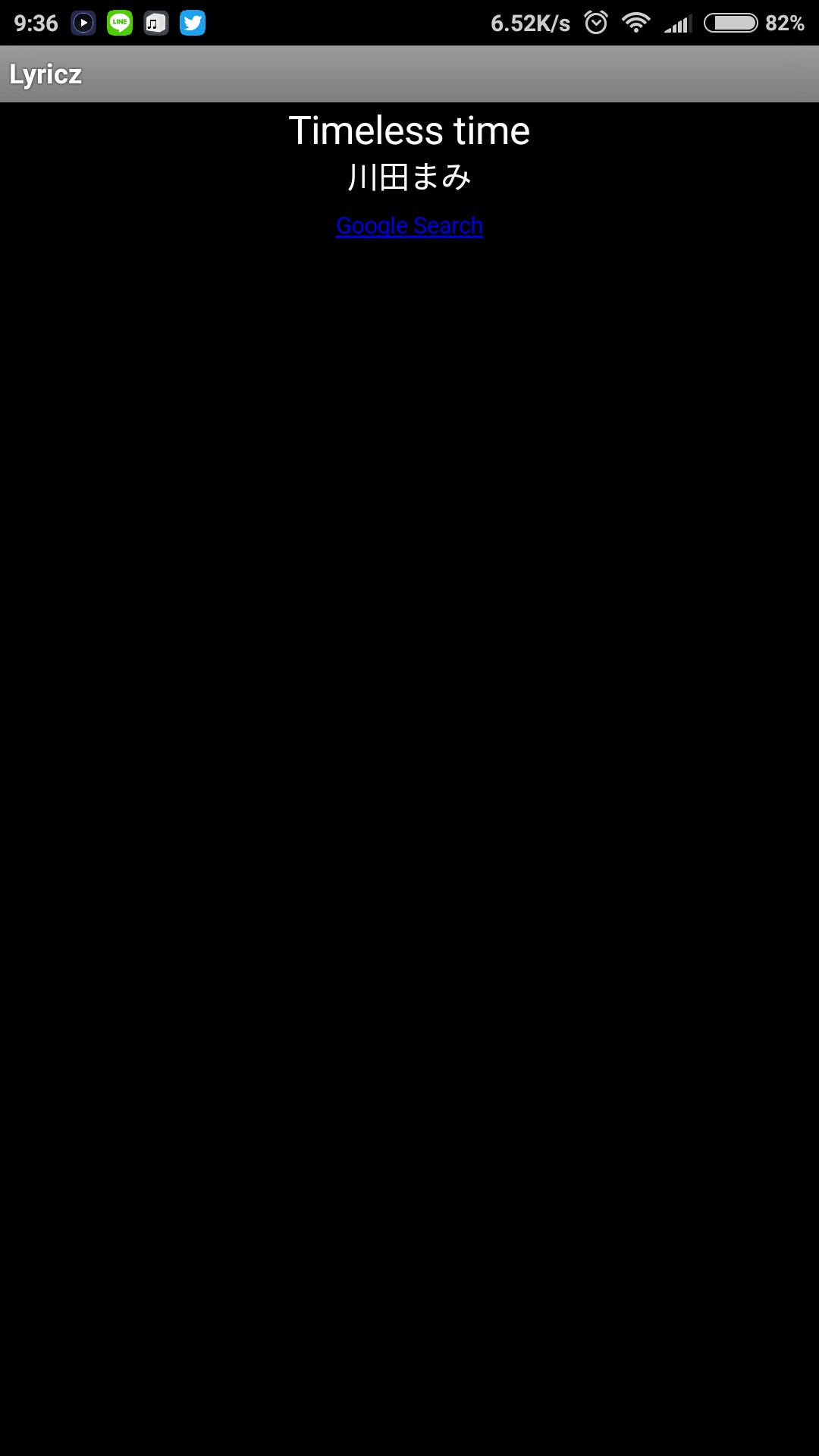 f:id:orca1133:20170105093706j:image