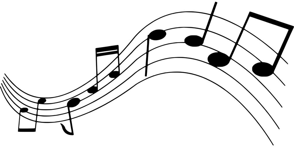 f:id:orca2ya:20190430184202p:image