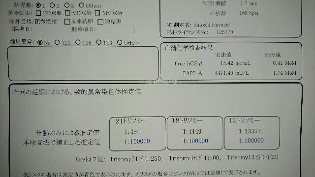 f:id:orchid831:20171203041905j:plain