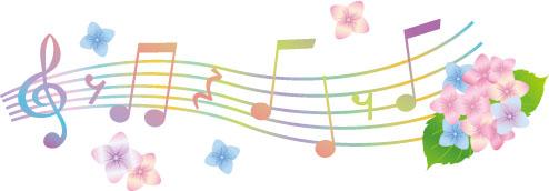 音楽とリズム