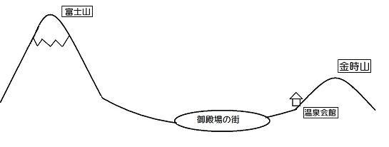 f:id:ore270:20180923021634j:plain