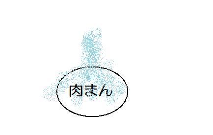 f:id:ore270:20181224131359j:plain