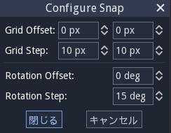 f:id:ore2wakaru:20170802165558p:plain