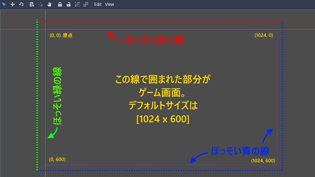 f:id:ore2wakaru:20170802200544p:plain