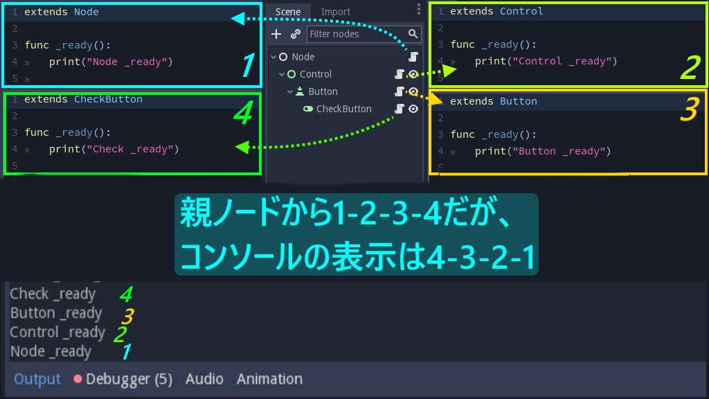 f:id:ore2wakaru:20170817223202p:plain