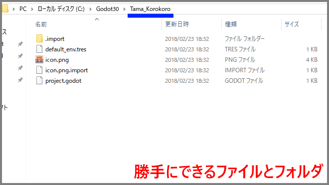 f:id:ore2wakaru:20180225083019p:plain