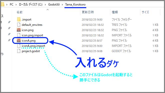 f:id:ore2wakaru:20180225093641p:plain