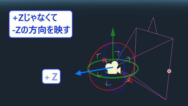 f:id:ore2wakaru:20180304211707p:plain