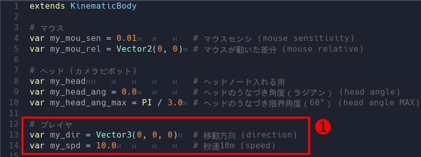 f:id:ore2wakaru:20180401103425p:plain