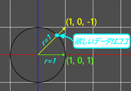 f:id:ore2wakaru:20180401125939p:plain