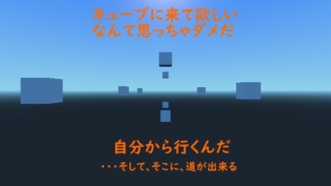 f:id:ore2wakaru:20180612193446p:plain