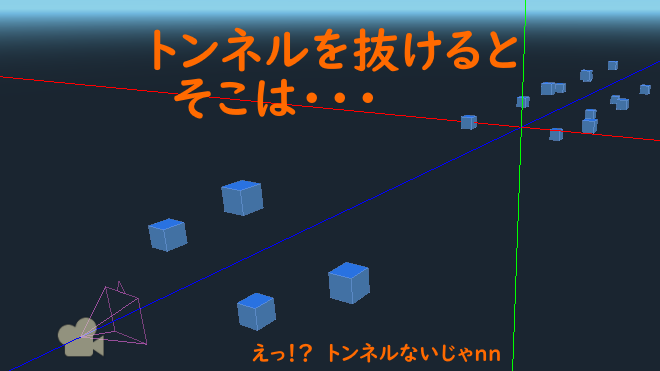f:id:ore2wakaru:20180613110322p:plain