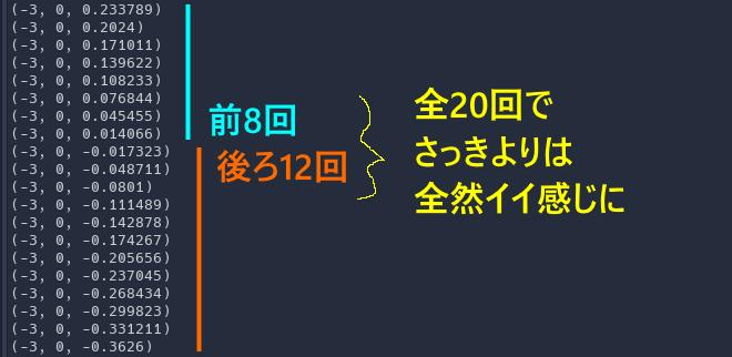 f:id:ore2wakaru:20180618173517p:plain