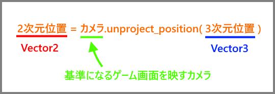 f:id:ore2wakaru:20180622160153p:plain