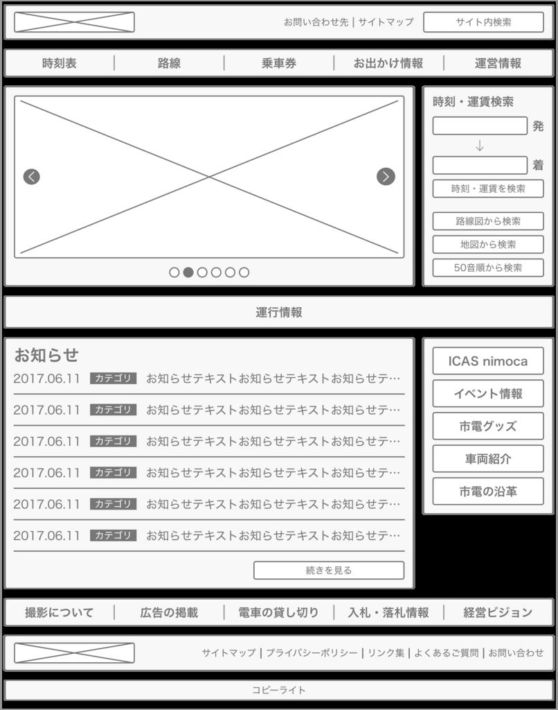 f:id:ore_0:20171204014432p:plain