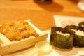 [寿司]ウニ