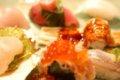 [寿司]アナゴさんとか