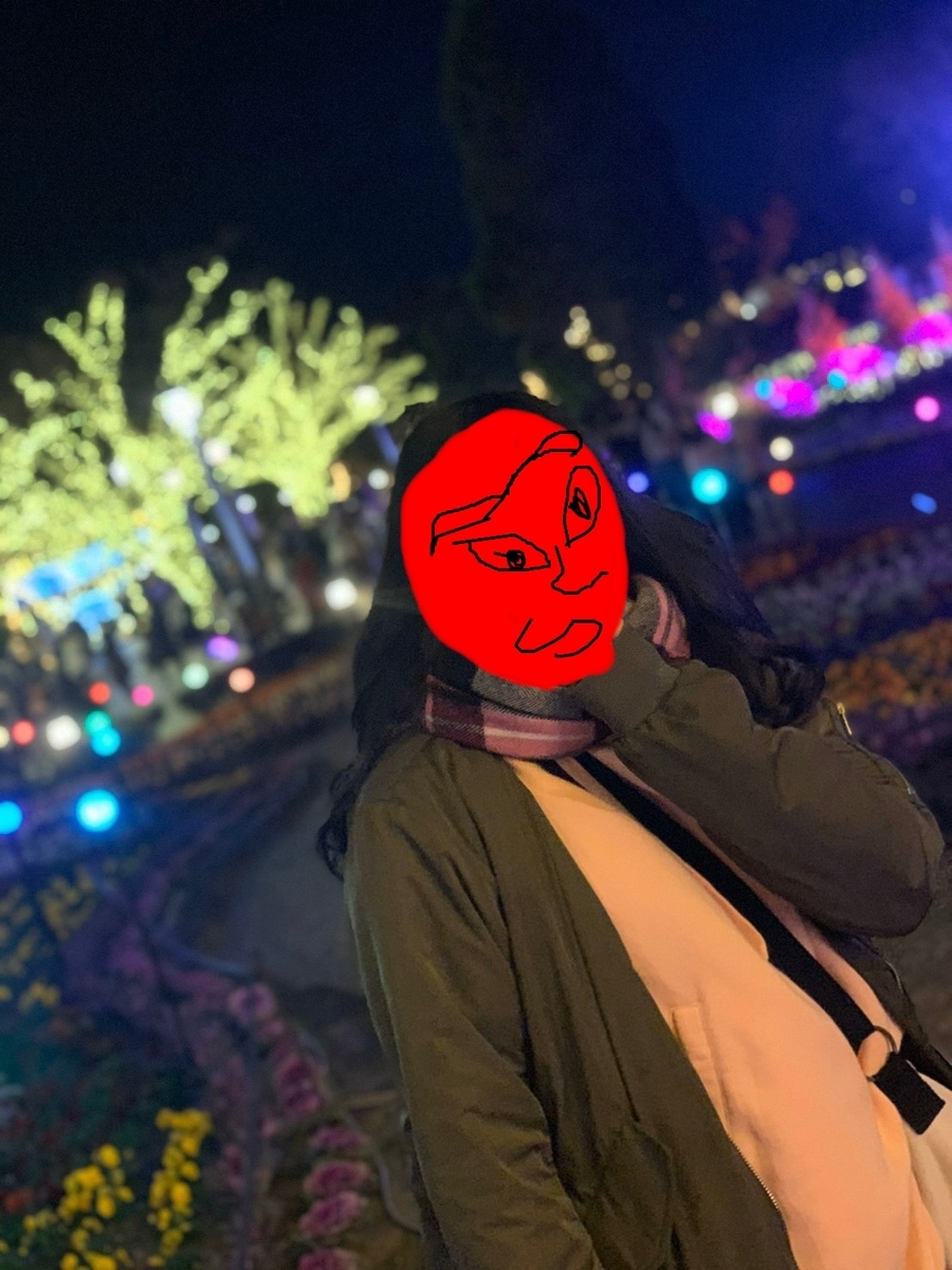 f:id:ore_shi:20200310231344j:plain