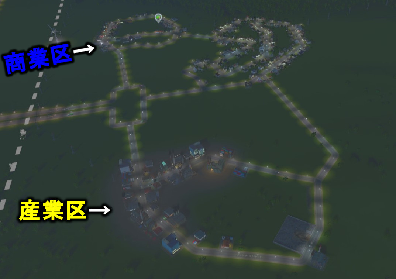 f:id:ore_shi:20200322072022j:plain