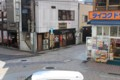 ぼんぼり祭り13_1