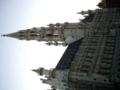 [ベルギー]ブリュッセルといえば、グラン・プラス!